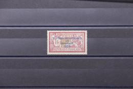 FRANCE - N° Yvert 182 - Merson Surchargé Congrès De Bordeaux - Neuf * Avec Facture De Vente /Offre Cérès- L 103924 - Unused Stamps
