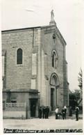 ST BARTHELEMY DE VALS - Andere Gemeenten