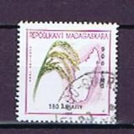 "Madagascar 2001: Mi.-Nr. 2583 (""1999"") Gestempelt, Used - Madagascar (1960-...)"