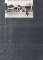16510     IVOIRE  GRD  BASSAM        NON   ECRITE - Monde