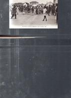 16510     IVOIRE ABDJAN        NON   ECRITE - Monde