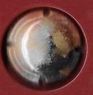 MOUSSEUX - VAL DE LOIRE - Cancen N° 31 C  TEINTE VIVE - Sparkling Wine