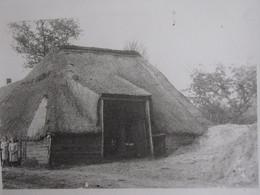 Westerlo Boerderij - Places
