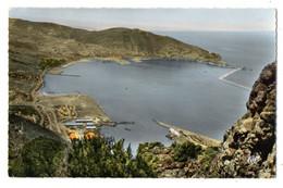 Algérie -- ORAN -- Baie De Mers El Kébir..............à Saisir - Oran