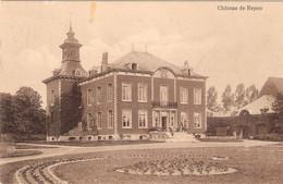 Chateau De Repen - Tongeren