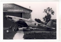 PHOTO AVION  AVIATION  LATECOERE LATE 299A - Luchtvaart