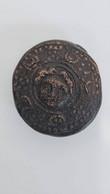 MACEDON COIN - Griekenland
