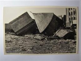 ALLEMAGNE - BERLIN - Hitler Bunker - Andere
