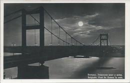 Postcard RA014302 - Srbija (Serbia) Beograd (Belgrade / Singidunum / Belgrado) - Serbia