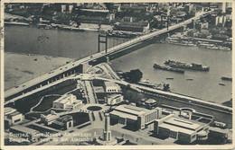 Postcard RA014310 - Srbija (Serbia) Beograd (Belgrade / Singidunum / Belgrado) - Serbia