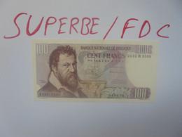 +++ 100 FRANCS 1974+++QUALITE SUPERBE/FDC (B.24) - 100 Francs