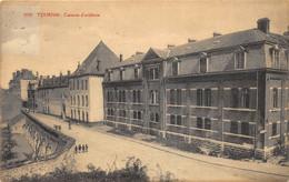 Tournai - Caserne D'Artillerie - Tournai