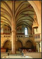 F2912 - Kremnica Slowakai Katharien Kirche Orgel Organ - Kirchen U. Kathedralen