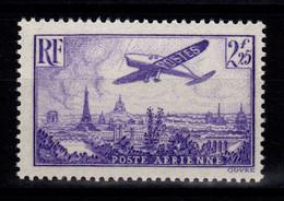 YV PA 10 N** Cote 40 Euros - 1927-1959 Nuovi