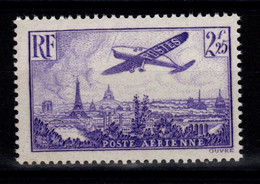 YV PA 10 N** Cote 40 Euros - 1927-1959 Ungebraucht