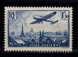 YV PA 9 N** Cote 30 Euros - 1927-1959 Nuovi