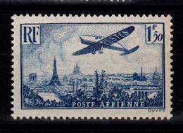 YV PA 9 N** Cote 30 Euros - 1927-1959 Ungebraucht