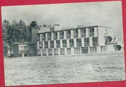 C.P.  Pâturages = Maison De  Retraite  :  RESIDENCE  JOLI  BOIS - Colfontaine