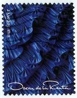 Etats-Unis / United States (Scott No.5173g - Oacar De La Renta) (o) - Gebraucht