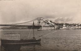 Lorient--le Pont St Christophe - Lorient