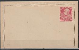 Oostenrijk Postkaart Ongebruikt / Opruiming, Clearance Sale, Déstockage. - Covers & Documents