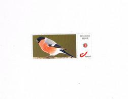 BELGIE :  MYSTAMP - ZEGEL POSTFRIS-MNH - Personalisierte Briefmarken