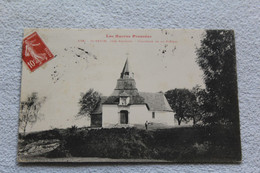 Saint Savin, Chapelle De La Pietad, Hautes Pyrénées 65 - Other Municipalities