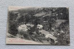 Ferrère Saint Néré, Les Chalets, Hautes Pyrénées 65 - Other Municipalities