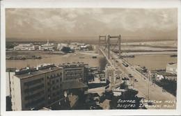 Postcard RA014311 - Srbija (Serbia) Beograd (Belgrade / Singidunum / Belgrado) - Serbia