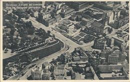 Postcard RA014319 - Srbija (Serbia) Beograd (Belgrade / Singidunum / Belgrado) - Serbia