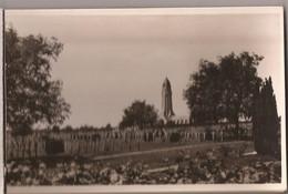 """CARNET DE 10 CARTES """" VERDUN - VAUX - DOUAUMONT """" - Guerra 1914-18"""