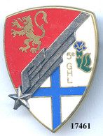 17461 - ALAT - Army