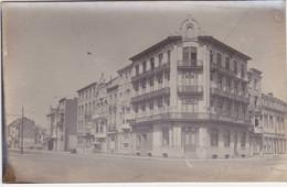 48619  Knokke  Grand Hôtel  Ganda Carte  Photo - Knokke