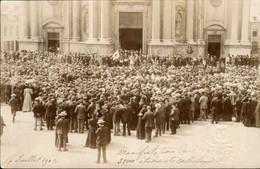 België - Fotokaart - Namur - 1902 - Unclassified