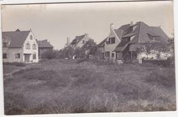 48624 -  Knokke  Villas   Carte  Photo - Knokke