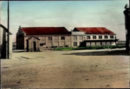 CPA San Antonio Requena Valencia, Cooperativa Vinicola - Sonstige