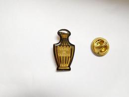 Beau Pin's , Parfum Ulric De Varens - Perfume