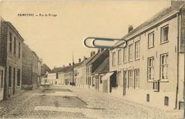 Adinkerke  (  De Panne )   : Rue Du Village  (  Dessaix  Edit . Marie Poupeye ) - De Panne