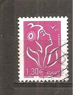 Francia-France Nº Yvert 3971 (usado) (o) - Used Stamps