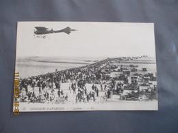 Latham Concours Aviation - Aviatori
