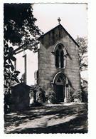 07 - PRADES - Calvaire, Chapelle De Notre Dame Des 7 Douleurs - 389 - Otros Municipios