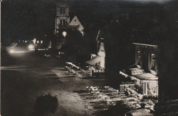 Anseremme, Le Soir Au Village. Scan - Non Classés