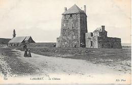 A/364              29       Camaret        Le Chateau - Camaret-sur-Mer