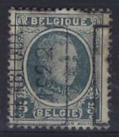 HOUYOUX Nr. 193 Voorafgestempeld Nr. 2998 A GEMBLOUX  1922 ; Staat Zie Scan ! RR - Rolstempels 1920-29
