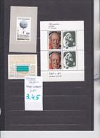 POLOGNE ANNEE COMPLETE  1981    NEUFS++    2 Scans - Volledige Jaargang