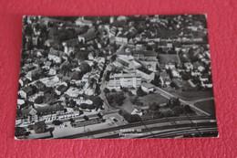 Aargau Argovie Brugg 1962 - AG Argovia