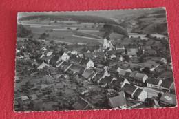 Aargau Argovie Hornussen NV - AG Argovia