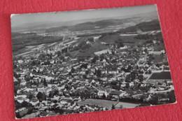 Aargau Argovie Lenzburg NV - AG Argovia
