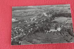Aargau Argovie Lenzburg Schloss  NV - AG Argovia