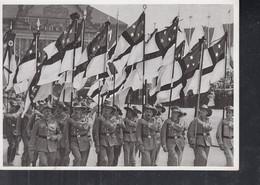 KOLONIALKRIEGER Im Reichskriegerbund, 1941 - Weltkrieg 1939-45